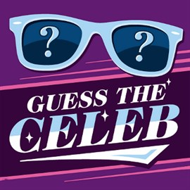 Guess The Celebrity (Taps Arena): Pack 3 Level 35 Answer ...