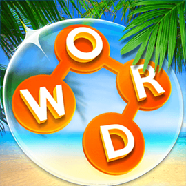 get wordscapes a word puzzle microsoft store