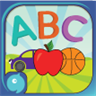 ABC kids Games- Learn Alphabet letters and phonics