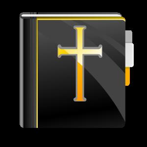 Bible NASB