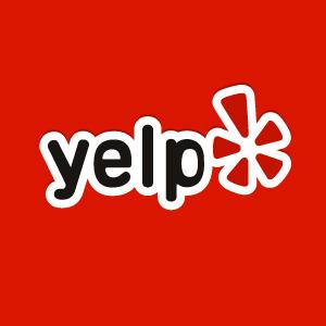 get yelp microsoft store