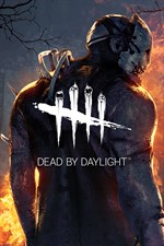 Dead by daylight support