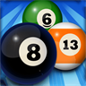 Snooker Billiard - 8 Ball Pool