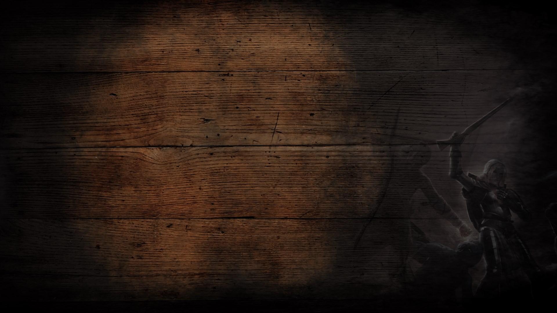 Pillars of Eternity: Deadfire Pack