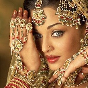 Get Indian Jewellery Hd Wallpapers Microsoft Store