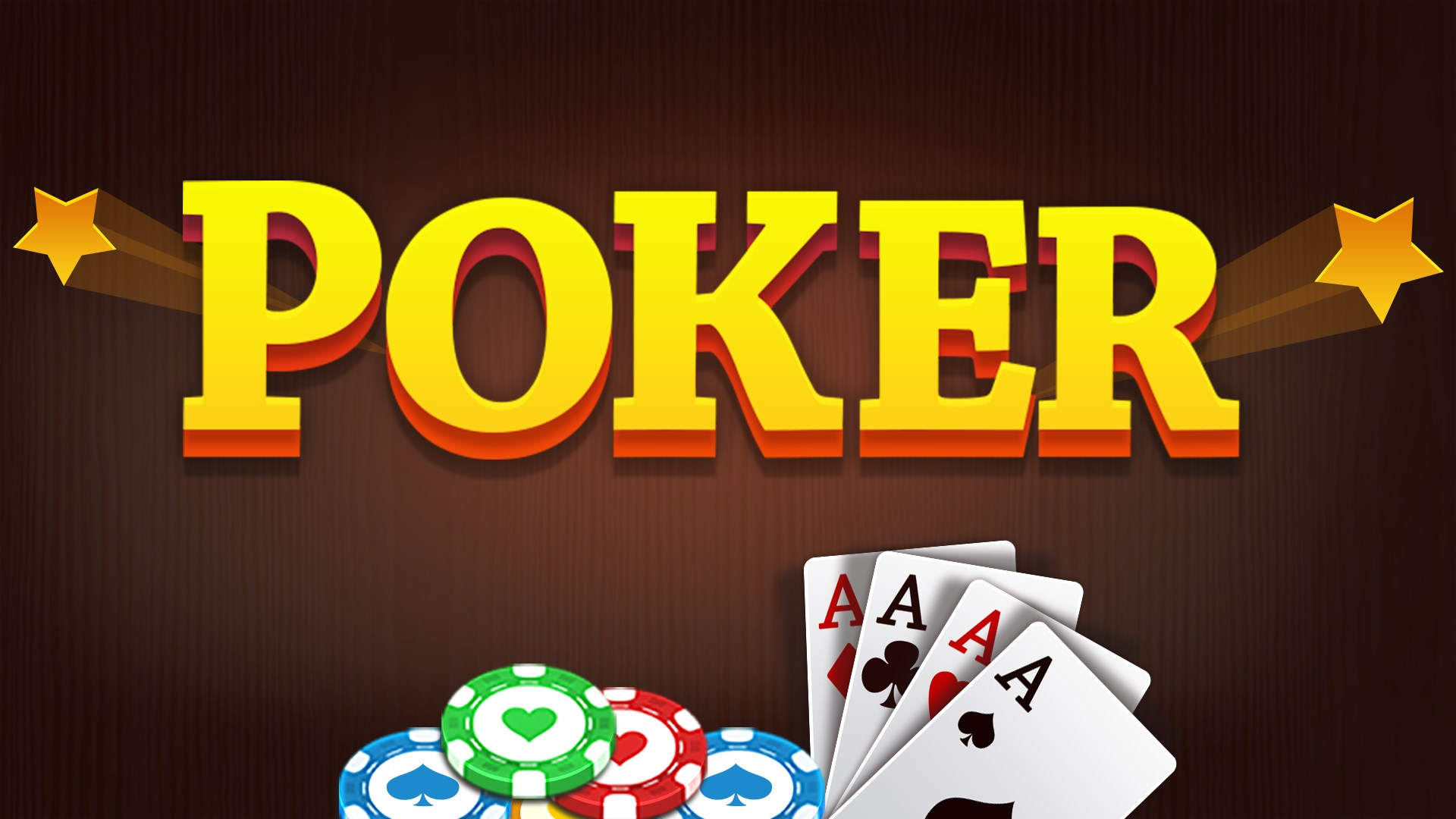 Get Video Poker - Microsoft Store