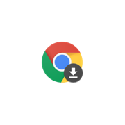 Google Chrome-Installationsprogramm