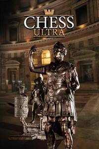 Chess Ultra: Pantheon paquete de juego