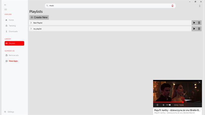 音楽 ダウンロード youtube
