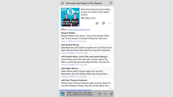 Buy Podcast Lounge 2 - Microsoft Store