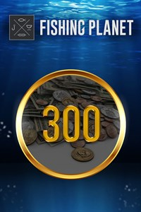 Money Pack 300 BaitCoins