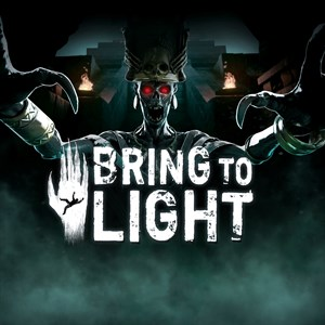Bring To Light Xbox One