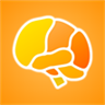 Brain App - Daily Brain Training on your PC
