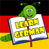 German Vocabulary With Pictures