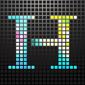 Get Pixel Heritage - Microsoft Store