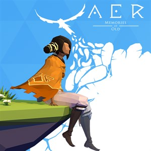 AER - Memories of Old Xbox One