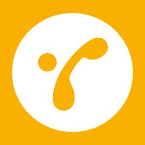 Get Ringo Low Cost International Calling Microsoft Store