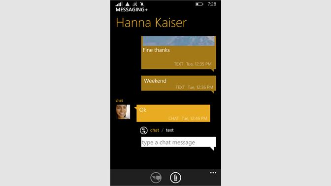 whatsapp windows 10 mobile startet nicht