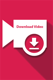 Get tube video downloader video downloader instant microsoft store tube video downloader video downloader instant reheart Gallery