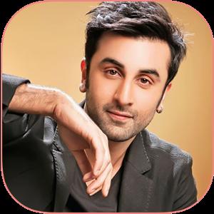 Get Ranbir Kapoor Hd Wallpapers Microsoft Store