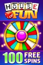 get house of fun slots casino free 777 vegas games microsoft