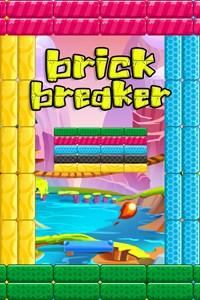 Brick Breaker: Shoot Puzzle