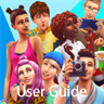 The Sims 4 Complete Guide