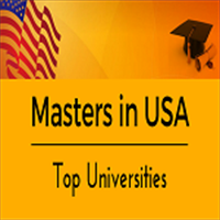 Top Universities In Usa >> Get Top Ms Universities In Usa Microsoft Store