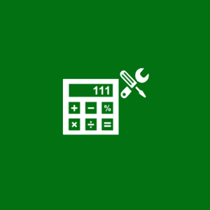 Calculator Toolbox (Free)
