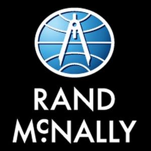 Get Rand McNally - Microsoft Store en-BW Rand Mcnally Maps Download on
