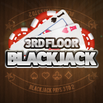 3rd Floor Blackjack