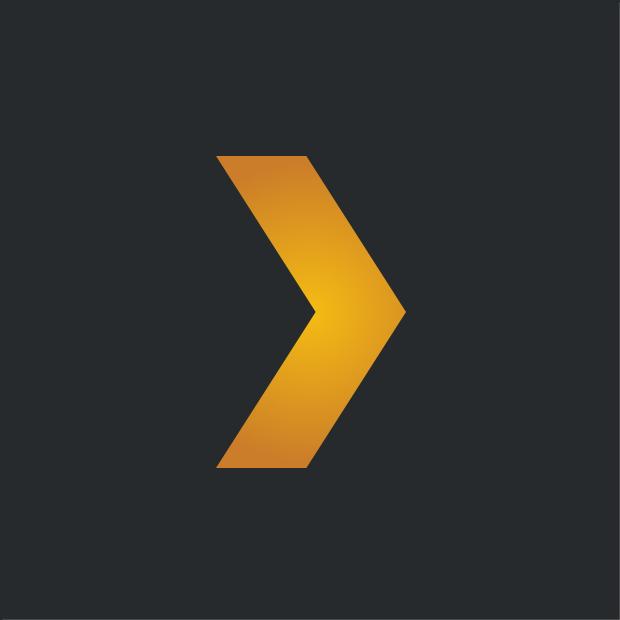 Get Plex - Microsoft Store