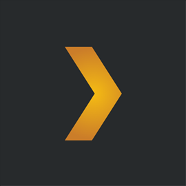 Get Plex - Microsoft Store en-PG