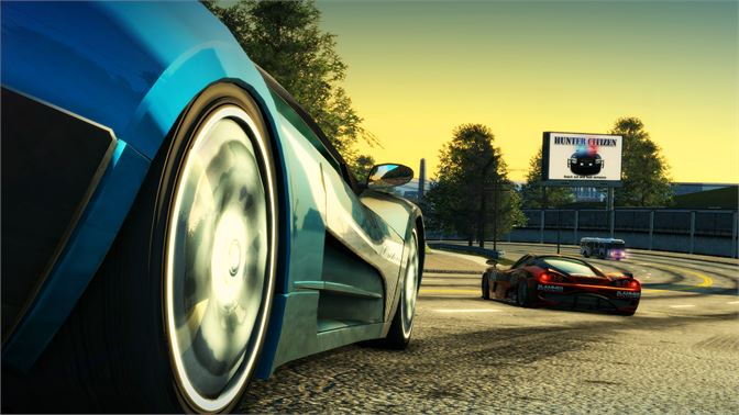 Buy Burnout™ Paradise Remastered - Microsoft Store en-IN
