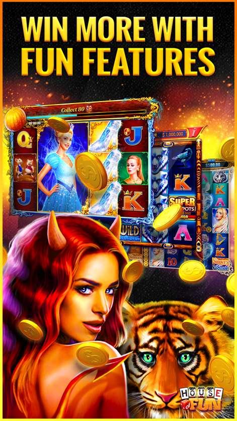 frank casino 011 (bonus) download