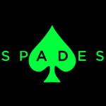 Spades Adventure