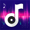 MP3 Player - Music Player & Equalizer