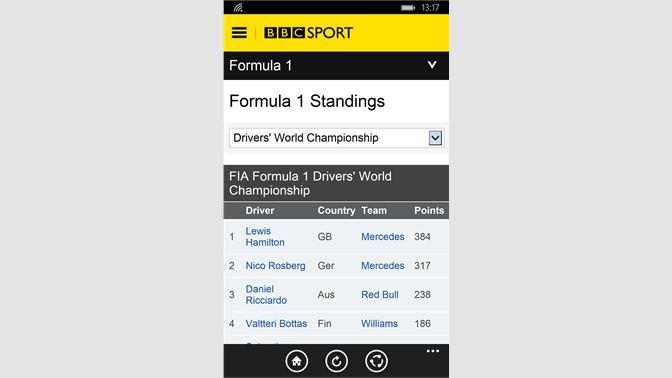 Get BBC Sport - Microsoft Store en-GB