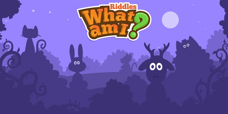 Get What Am I? Riddles with Answers - Microsoft Store