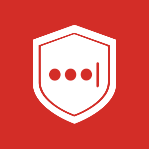 Get LastPass Authenticator - Microsoft Store