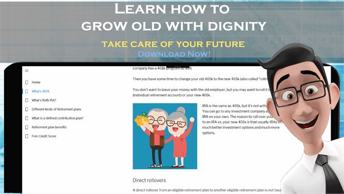 obțineți 401k and roth ira pension guide microsoft store ro ro