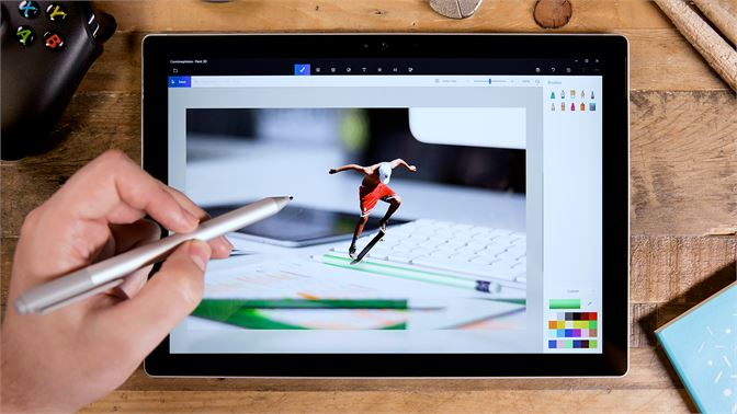 free 3d drawing software for windows 10