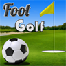 Extreme FootGolf Evolution