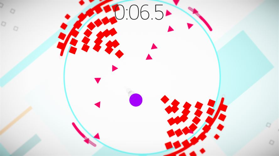 HyperDot Screenshot