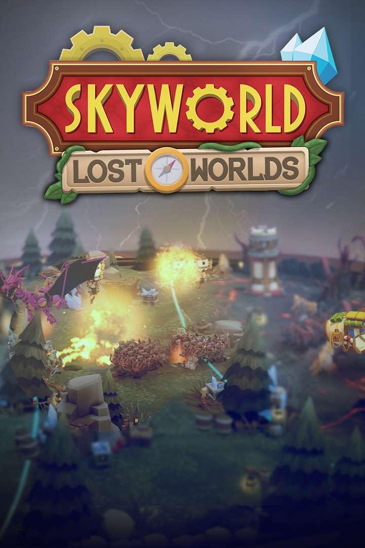Find the best laptop for Skyworld