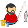 Bass fishing Full Course! Become bass fishing Pro