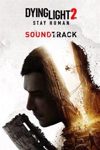 Dying Light 2 - Soundtrack