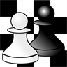 Chess for Windows