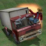 Aah Crash!