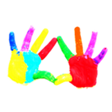Get Finger Paint Microsoft Store